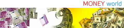 baner_money