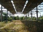 Чигиринская атомная электро станция