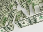 Долларовый лабиринт